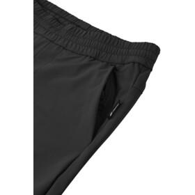Reima Retkelle Pants Boys black